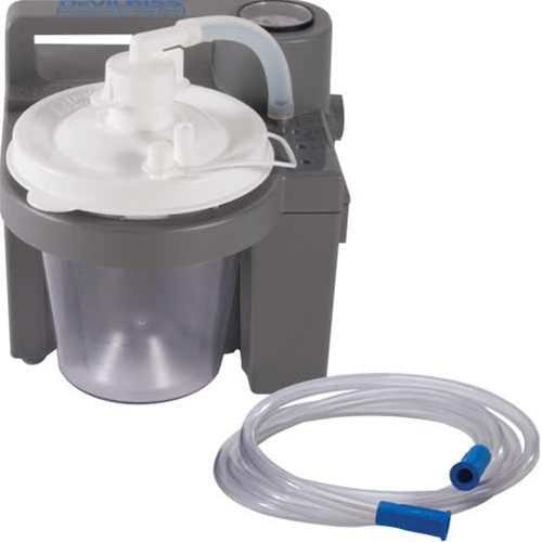 home suction machine