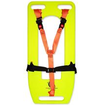 EMS Backboards