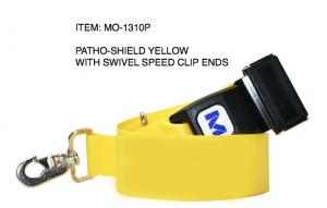 MO-1310P YELLOW