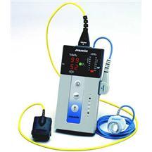 EMS Supplies Diagnostic Equipment