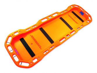 EMS Supplies Rescue Boards